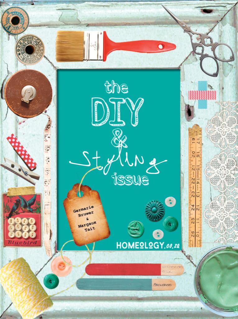 DIY book free download