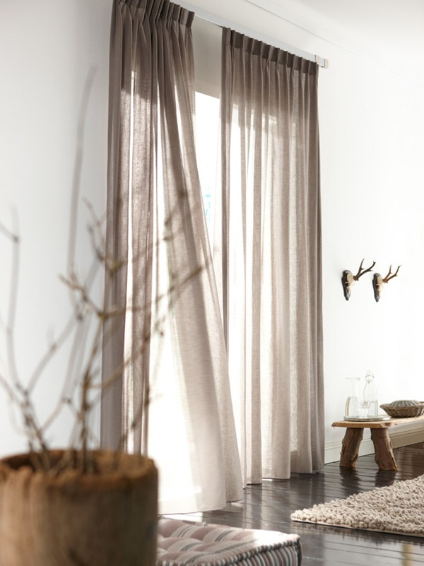 curtain headings 101