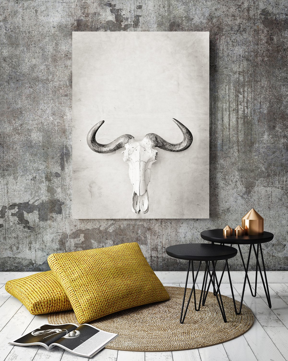 5 South African Online Furniture Stores for local Home Shopping