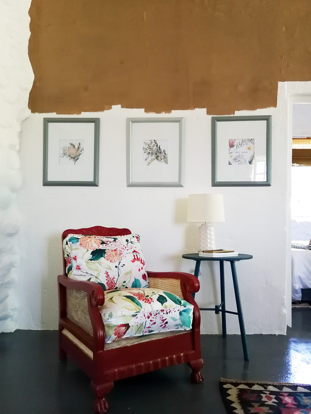 diy-home-makeover-with-paint