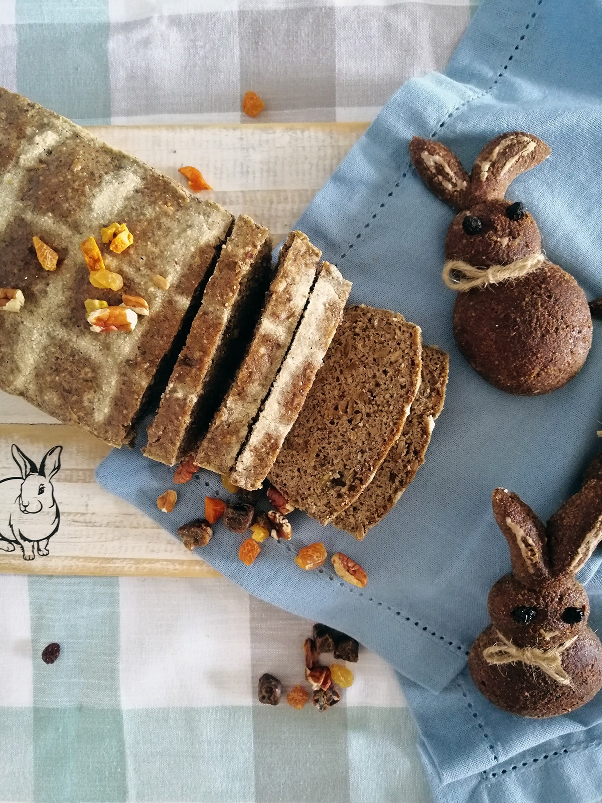 nutriseed-nume-bread-buns-easter