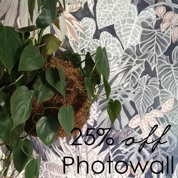 photowall discount voucher
