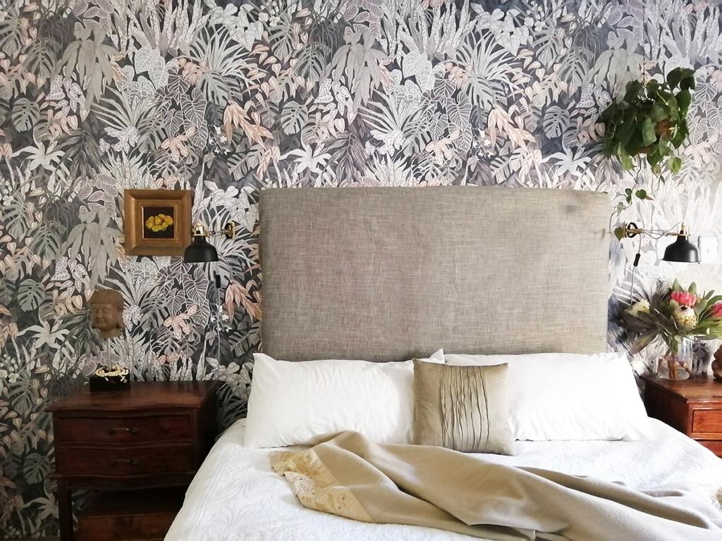 photowall easiest wallpaper DIY